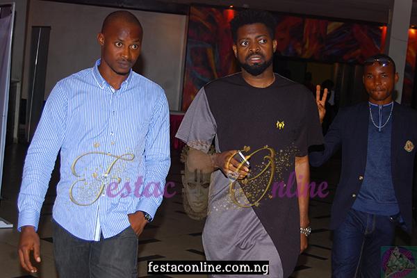 BASKETMOUTH-CHUKA-Music-festival-Lagos-2016-festac-online