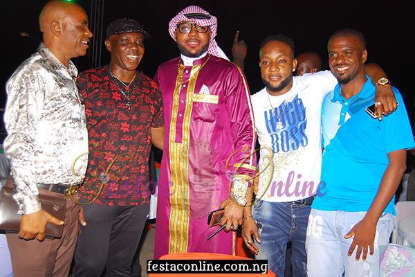 E-money-Kcee-Obrien-Music-festival-Lagos-2016-festac-online