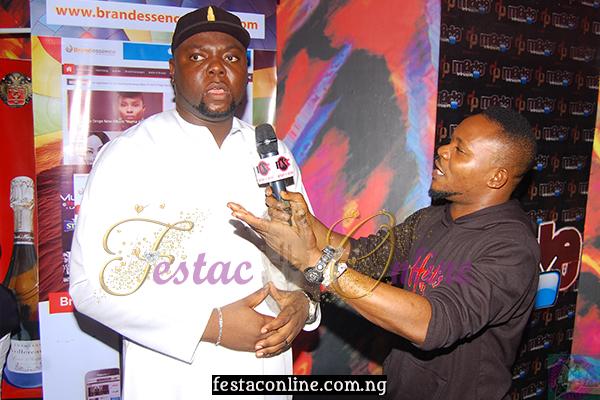Hon-Dipo-Music-festival-Lagos-2016-festac-online
