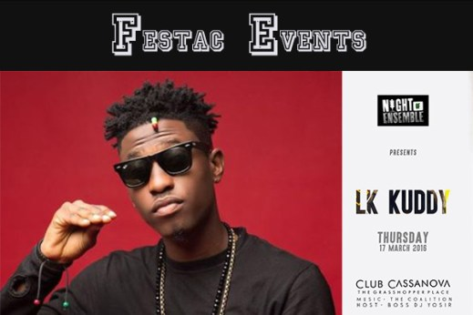 LK-KUDDY-NIGHT-OF-ENSEMBLE-FESTAC-EVENTS-FESTAC-ONLINE
