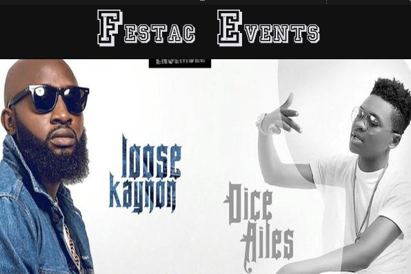 LOOSE-KAYNON-DICE-AILES-NIGHT-OF-ENSEMBLE-FESTAC-ONLINE