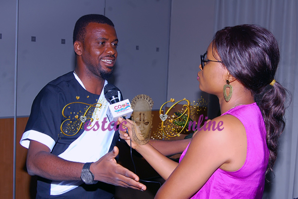 Music-Festival-Lagos-Press-Conference-2016-festac-online (8)