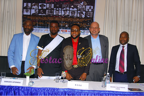 Music-Festival-Lagos-Press-Conference-2016-festac-online (9)