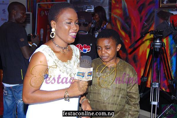 Music-festival-Lagos-2016-festac-online-11