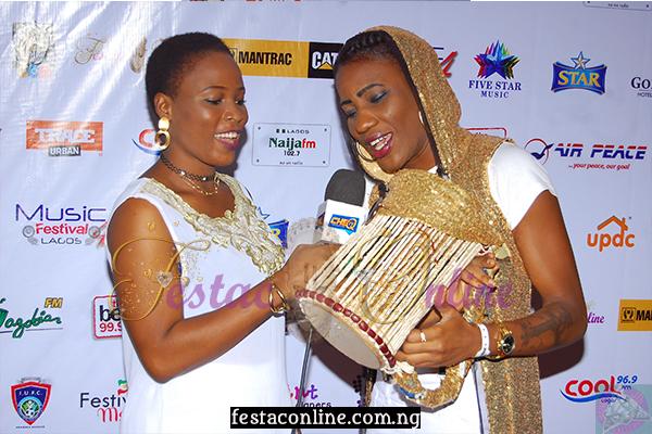 Music-festival-Lagos-2016-festac-online-12