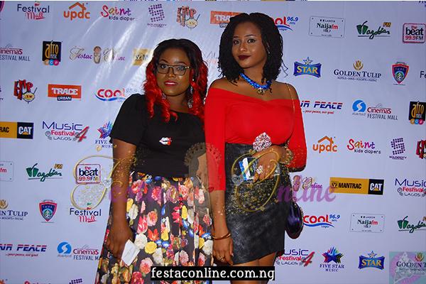 Music-festival-Lagos-2016-festac-online-13