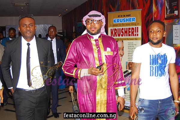 Music-festival-Lagos-2016-festac-online-15