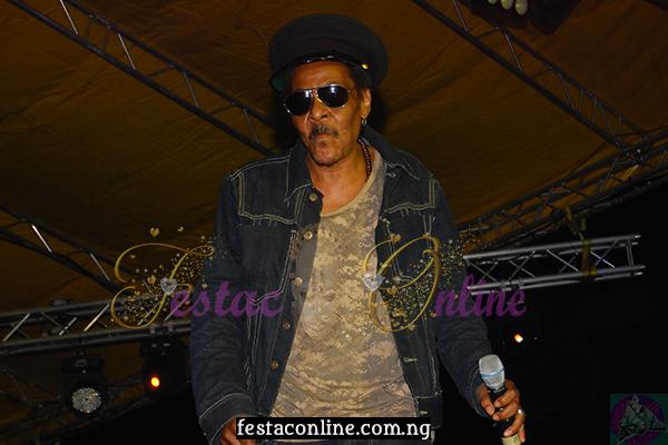 Music-festival-Lagos-2016-festac-online-26