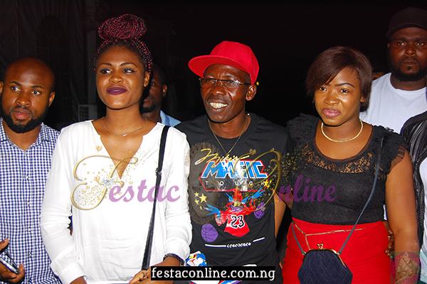 Music-festival-Lagos-2016-festac-online-45
