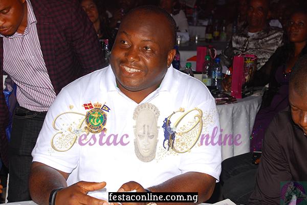 Music-festival-Lagos-2016-festac-online-48