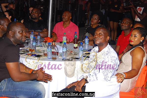 Music-festival-Lagos-2016-festac-online-49