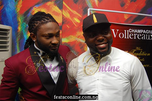 Uti-Hon-Dipo-Music-festival-Lagos-2016-festac-online