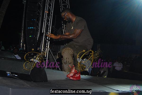 iyanya-Music-festival-Lagos-2016-festac-online