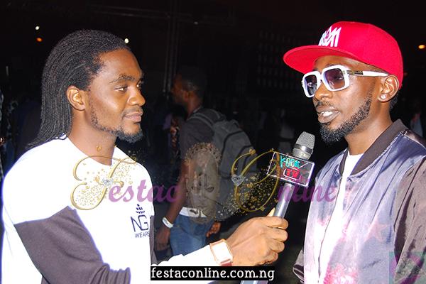 may-d-Music-festival-Lagos-2016-festac-online