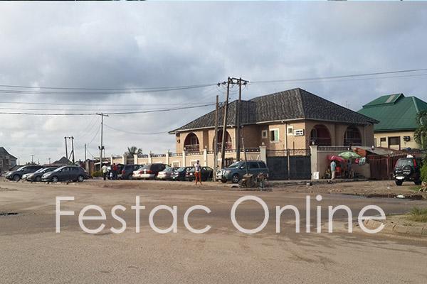 1st-avenue-festac-town (3)