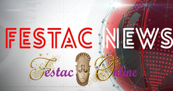 Festac-News