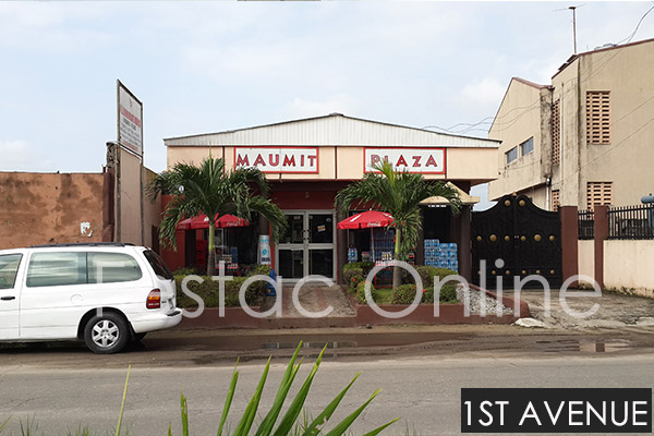 Maumit-Plaza-1st-avenue-festac-town