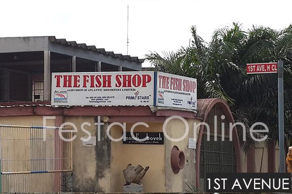 The-fish-shop-1st-avenue-festac-town