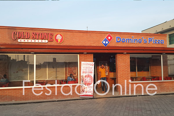 coldstone-dominos-1st-avenue-festac-town