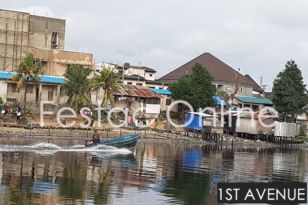 water-side-1st-avenue-view-point-festac-town