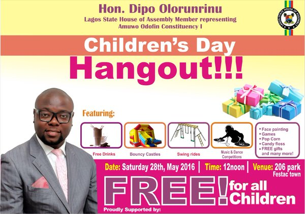Children's-Day-Hangout-Festac