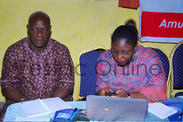 Digital-Marketing-training-by-amuwo-solution-festac-online (10)