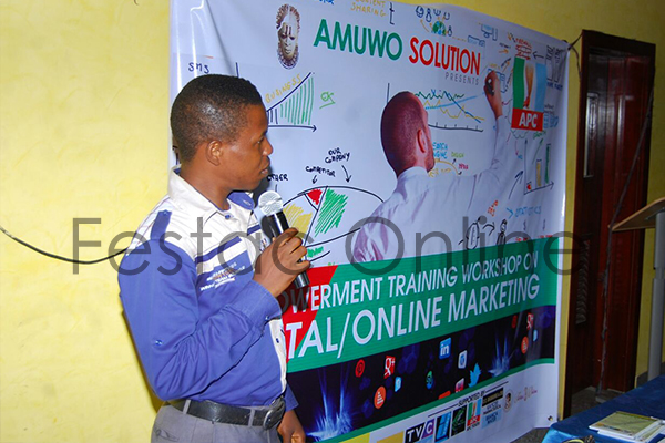 Digital-Marketing-training-by-amuwo-solution-festac-online (11)