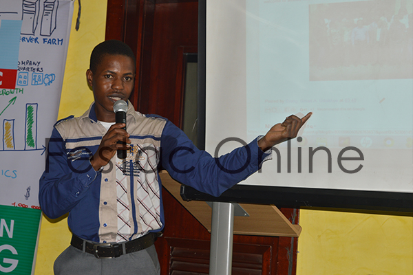 Digital-Marketing-training-by-amuwo-solution-festac-online (17)