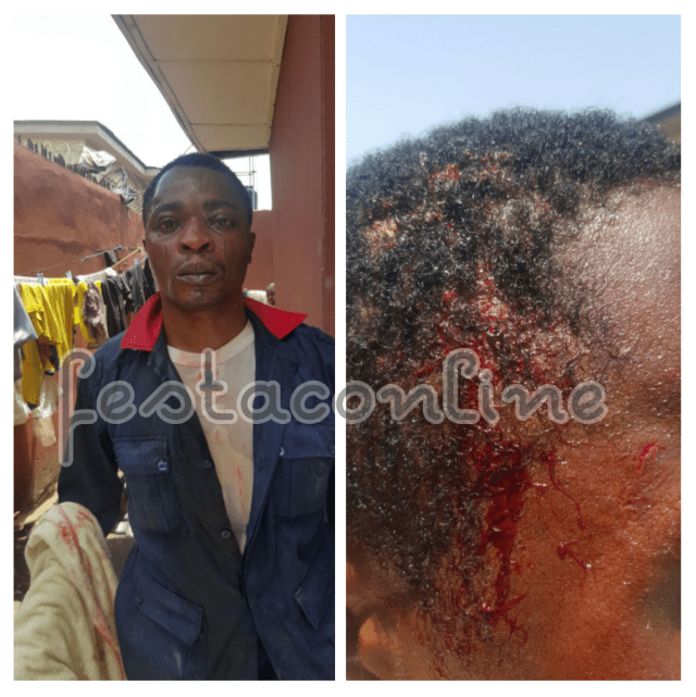 comrade-adewale-attacked-May-2016-festac-online (3)
