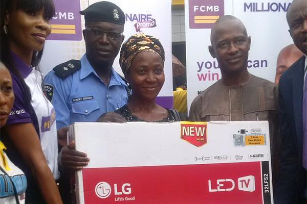 LCD-TV-winner-fcmb-promo-amuwo-festac
