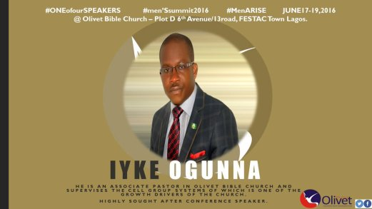 Olivet-Bible-Church-Festac-Men-Summit-2016-Festac-Events-Festac-Online (4)