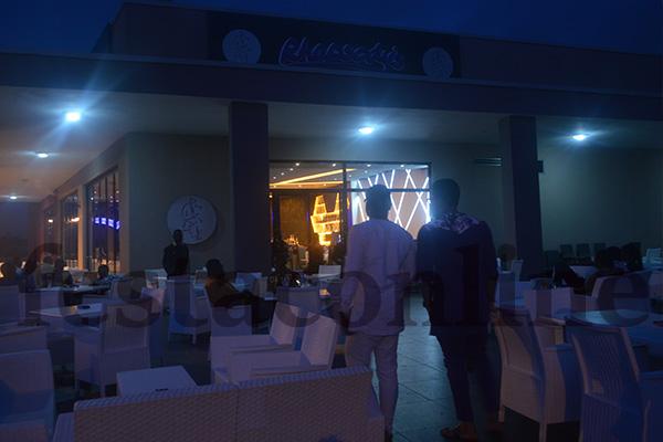 Rhapsodys-Festival-mall-pre-launch-festac-online (1)