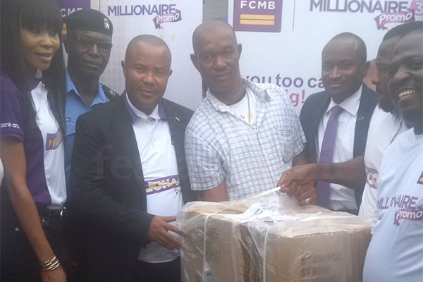 winner-of-generating-set-fcmb-promo-amuwo-festac