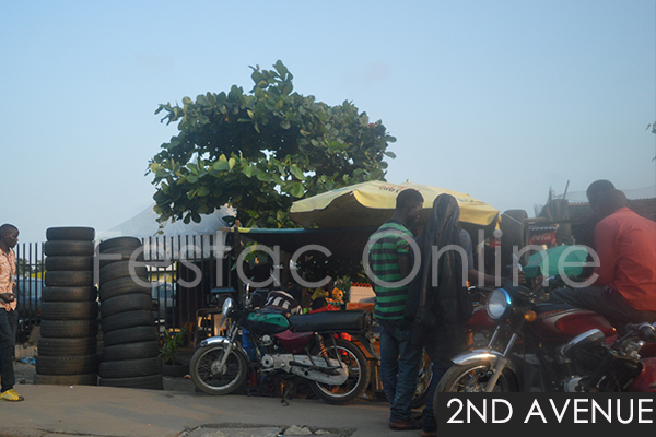 2nd-Avenue-Festac-Town-Festac-living (11)