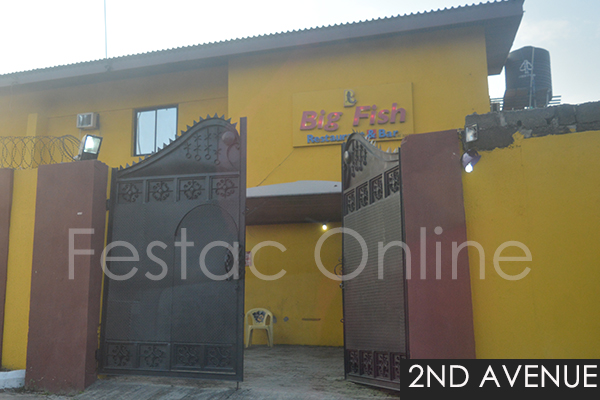 2nd-Avenue-Festac-Town-Festac-living (22)
