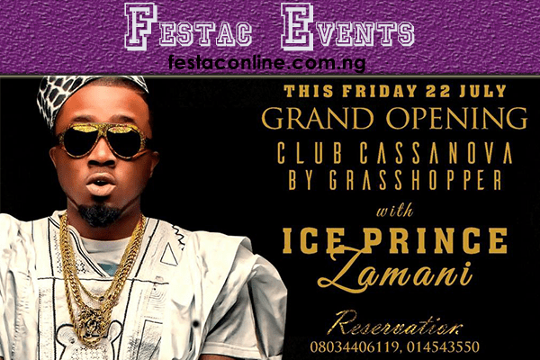 club-casanova-opening-party-ice-price