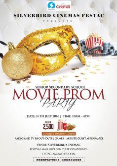 senior-secondary-mvovie-prom-party-estac