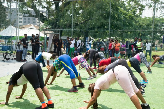 bodyline-gym-fitness-center-festac-dance-bootcamp-commissioning-23