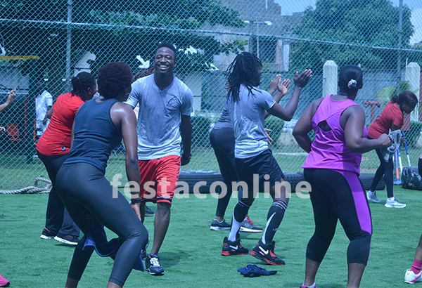bodyline-gym-fitness-center-festac-dance-bootcamp-commissioning-26