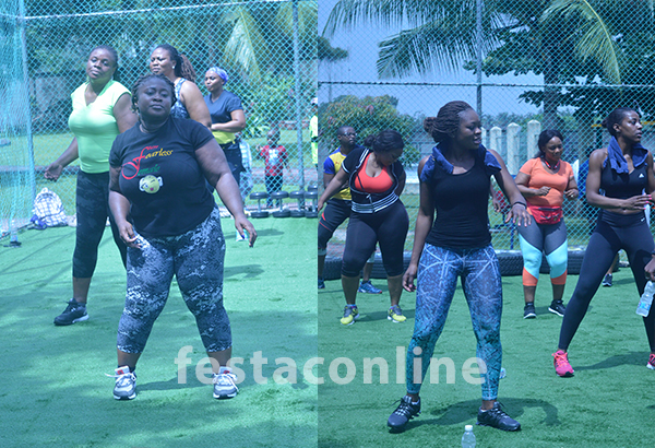 bodyline-gym-fitness-center-festac-dance-bootcamp-commissioning-28