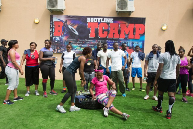 bodyline-gym-fitness-center-festac-dance-bootcamp-commissioning-39