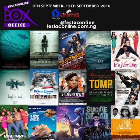 festaconline-box-office-silverbird-cinemas-listing-9th-15th-september-2016