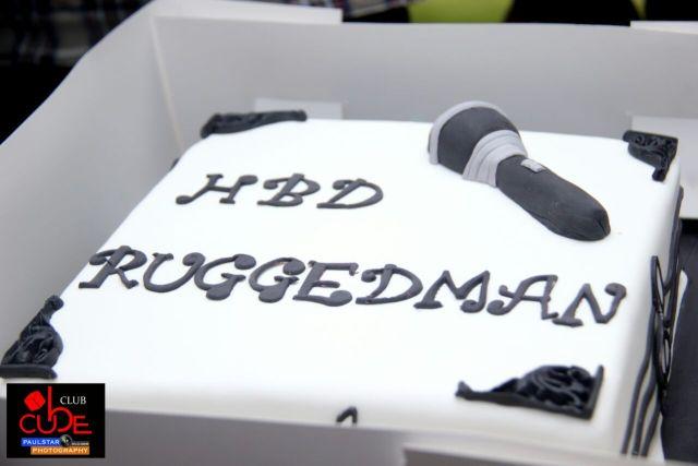 ruggedman-birthday-party-cube-festac-8