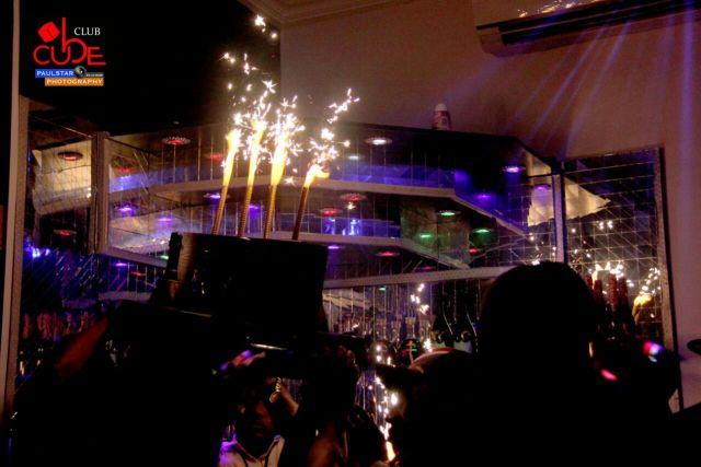 ruggedman-birthday-party-cube-festac-9