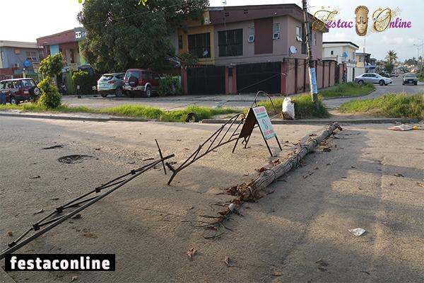 5th-avenue-road-repair-festac-2