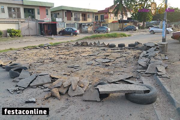 5th-avenue-road-repair-festac-4