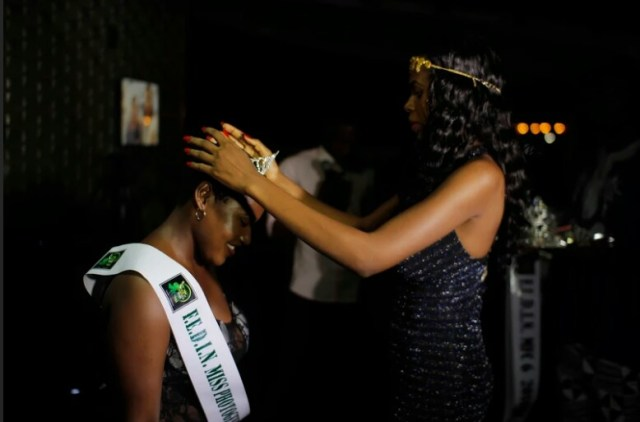 face-of-emerald-coronation-party-cube-festac-15
