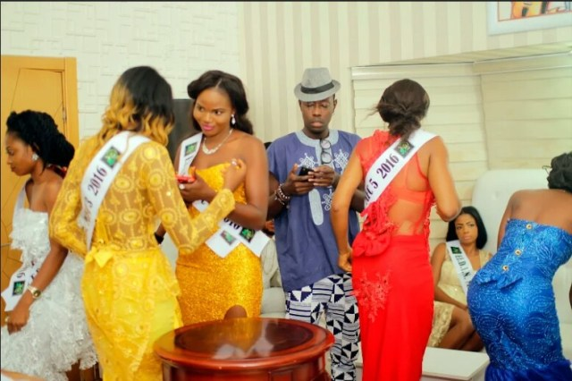 face-of-emerald-coronation-party-cube-festac-16