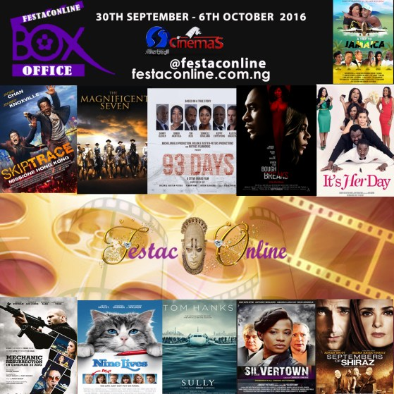 festaconline-box-office-movies-showing-30th-september-6th-october-2016
