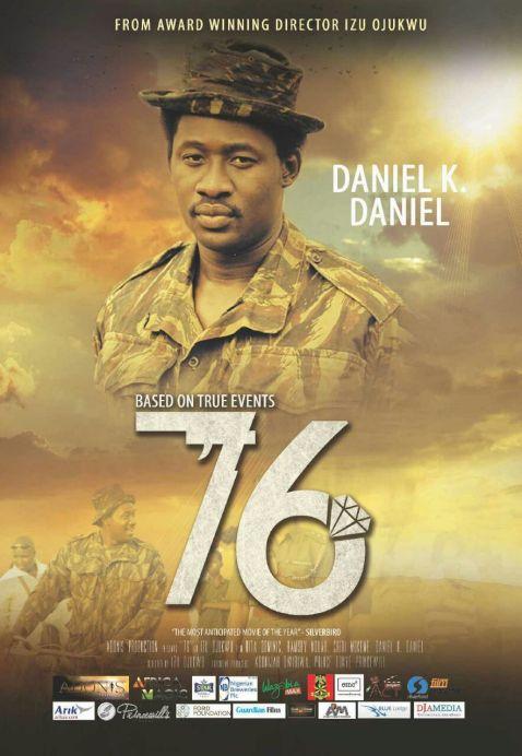 daniel-k-daniel-76-movie